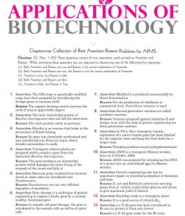 Biology Spectrum-Spectrum Biology - Nov 2016