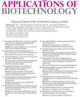 Biology Spectrum-Spectrum Biology - Nov 2016