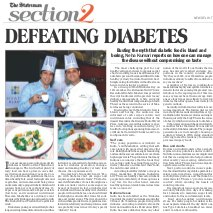 SECTION-2-17-11-2016