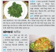 Chitralekha Marathi -Chitralekha Marathi - November 28, 2016