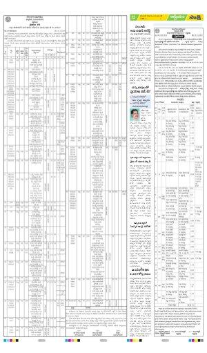 Karimnagar Main-19-11-2016