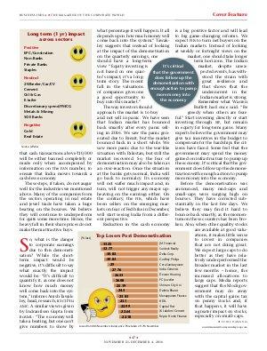 Business India-Business India (November 21-December 1, 2016)