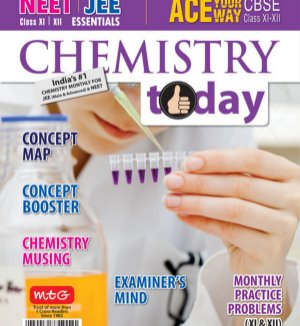 Chemistry Today-December 2016