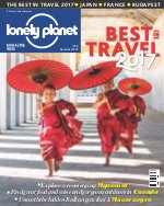 Lonely Planet Magazine India - Read on ipad, iphone, smart phone and tablets