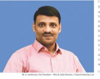 Wire & Cable India-Sep-Oct 2016