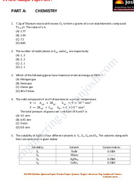 Engineering-MOCK UP QUESTION PAPER_new