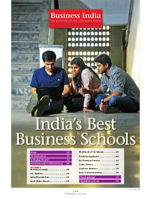 Business India-Business India (December 4-18, 2016)
