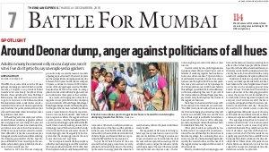 Mumbai-December 08, 2016