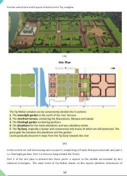 CBSE-CBSE OTBA Class 9 Mathematics 2017 Theme 2 (in English)