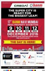 Mumbai-December 09, 2016