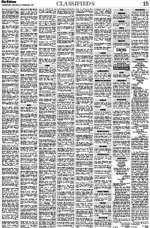 The Tribune-TT_10_December_2016