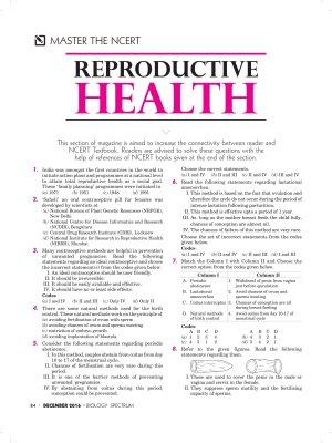 Biology Spectrum-Spectrum Biology - Dec 2016