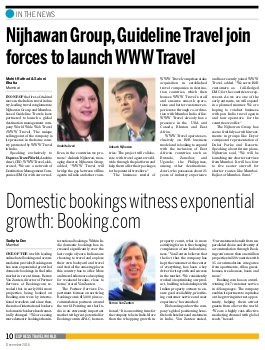 Express Travelworld-December 15,2016