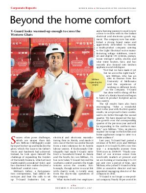 Business India-Business India (December 19, 2016 -1 January, 2017)