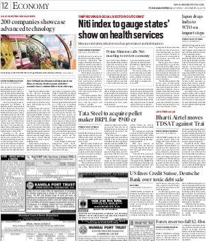 Lucknow-December 24, 2016