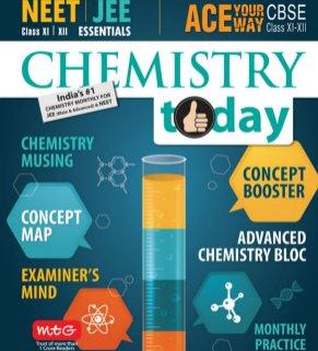 Chemistry Today-Chemistry Today- January 2017