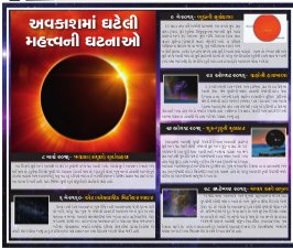 Action replay-28-12-2016