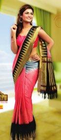 Indulge - Coimbatore-30122016