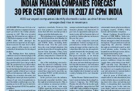 Express Pharma-December 20, 2016