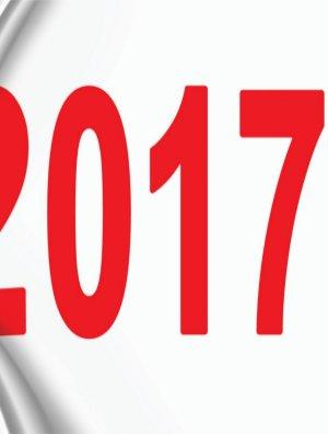 AIWA 17-Jan 2017