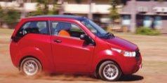 Auto India-Auto India (April 2013)
