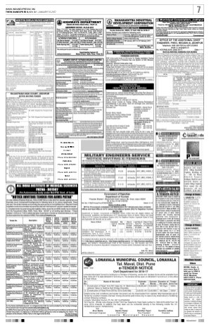 Ahmedabad-January 16, 2017