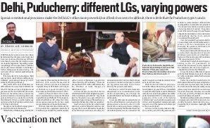 Lucknow-January 16, 2017