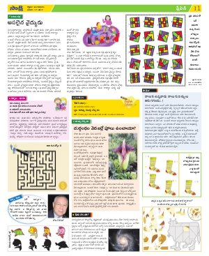 Karnataka-17-01-2017