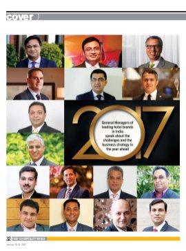 Express Hospitality-January 19, 2017