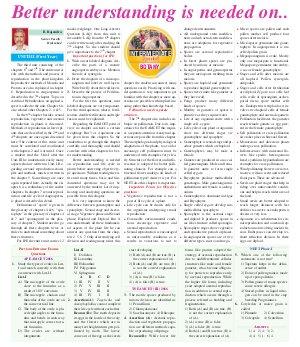 Hyderabad District-21-01-2017