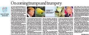 The Tribune-TT_22_January_2017