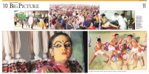 Lucknow-January 22, 2017