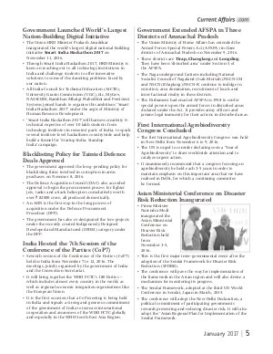Current Affairs.com-Current Affairs dot Com - Jan 2017