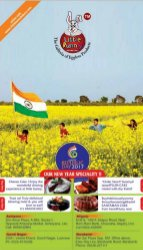 Lucknow Hindi ePaper, Lucknow Hindi Newspaper - InextLive-26-01-17