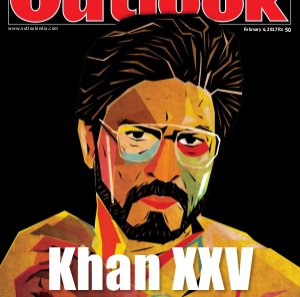 Outlook -Outlook English, 06 February 2017