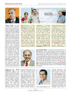 Business India-Business India (January 30-February 12, 2017)