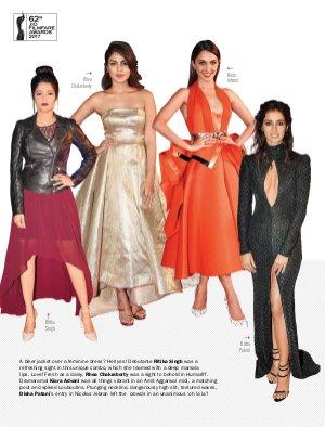 Filmfare-Filmfare 22-FEBUARY-2017