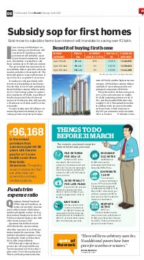 The Economic Times Wealth-20170213_ET-Wealth