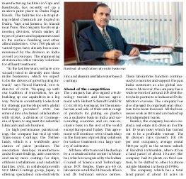 Business India-Business India (February 13-26, 2017)