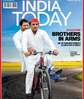 India Today-India Today-27th February 2017