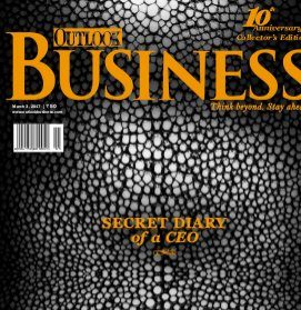 Outlook Business-OLB 3 March  2017
