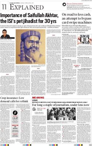 Delhi-Februart 21, 2017