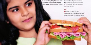 BBC Good Food India-May 2013