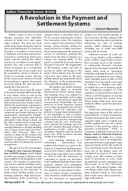 Pratiyogita Darpan English-MARCH-2017