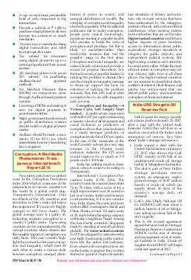 Pratiyogita Darpan English-MARCH-2017