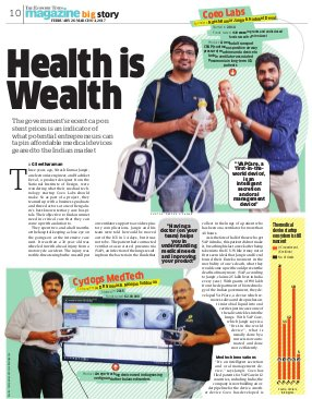 The Economic Times Magazine-20170226_ETSunday