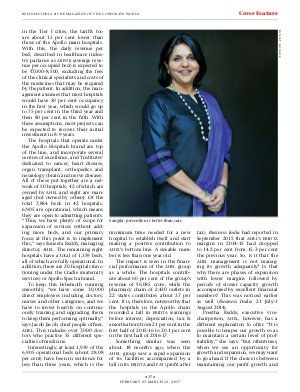 Business India-Business India (February 27-March 12, 2017)