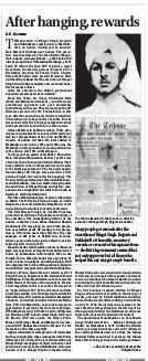 The Tribune-TT_25_March_2017