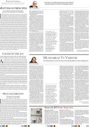 Delhi-March 25, 2017