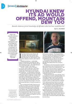 Impact-VOLUME 9, ISSUE 48